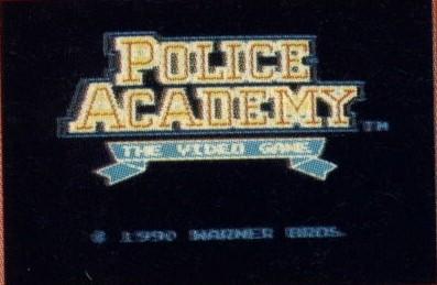 File:Police1.jpg