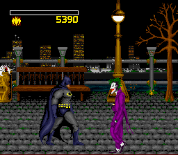 File:Batman Gameplay2.png