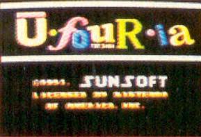 U-four-ia us.jpg