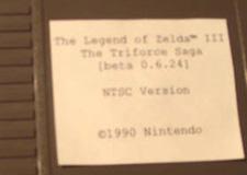 File:ZeldaIIIcover.jpg