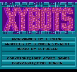 File:Xybots Title Screen.PNG