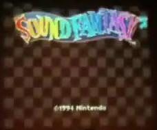 File:Sound Fantasy.jpg