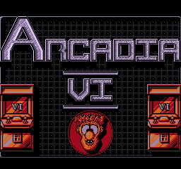 File:Arcadia VI Title Screen.PNG