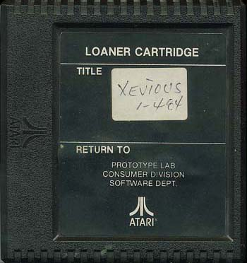 File:Xevious Proto3.jpg