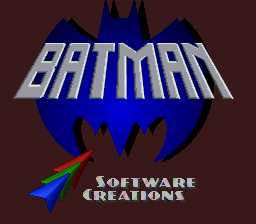 Batman Title Screen.png