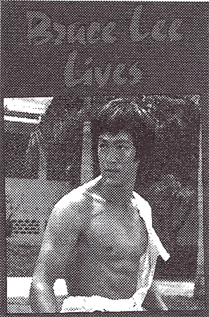 Bruce Lee Lives.png