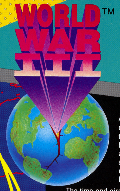 World War III Logo.PNG