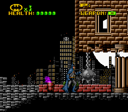 File:Batman Revenge of the Joker Gameplay.png