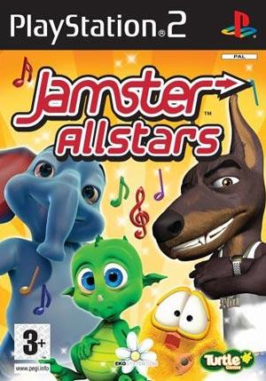 Jamster Allstars Boxart.jpg