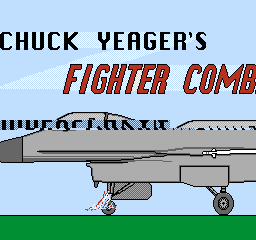 Chuck Yeager Title Screen.PNG