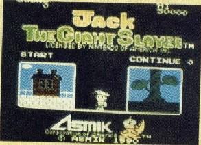 Jackb4.jpg