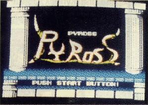 Pyros1.jpg