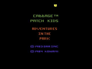File:Cabbage Patch Kids Title Screen.png