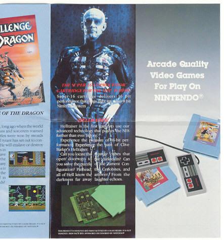 File:Hellraiser-NES-ad.jpg