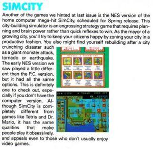 File:Simcity-4.thumbnail.jpg