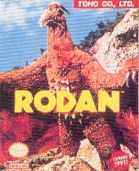 Rodan1.jpg