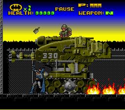 File:Batman Revenge of the Joker Gameplay6.png