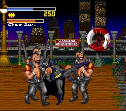 File:Batman Gameplay1.png