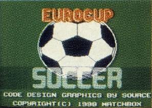 Eurocup1.jpg