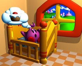 Kid Kirby.jpg