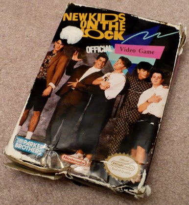 File:New Kids on the Block Box.jpg