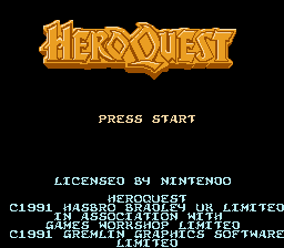 HeroQuest Title Screen.PNG