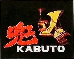 Kabuto Screenshot.PNG