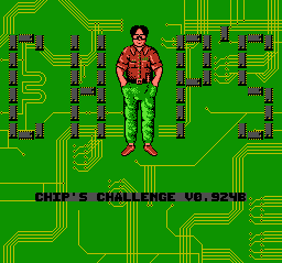 Chip's Challenge Title Screen.PNG