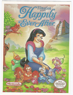 Happily Ever After2.jpg