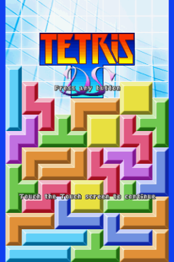 Tetris DS Title Screen.png