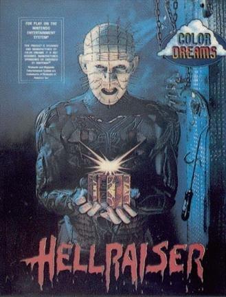 File:Hellraiser Boxart.jpg