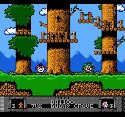 File:Wonderland Dizzy Gameplay.PNG