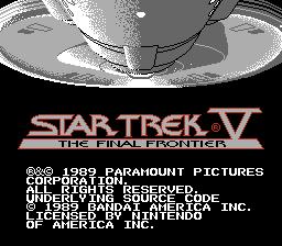 Star Trek V Title Screen.PNG
