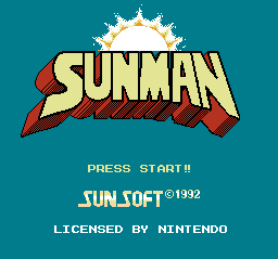 Sunman Title Screen.PNG