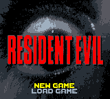 Resident Evil Title Screen.PNG