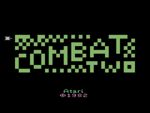 Combat Two Title Screen.png