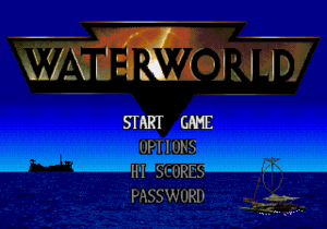 Waterworld Title.png