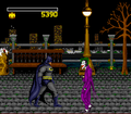 Batman Gameplay2.png