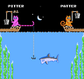 Kitty's Catch Gameplay2.PNG