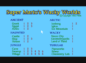SuperMarioWackyWorldsTitle.png
