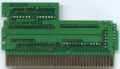 Titan Warriors NES PCB2.png