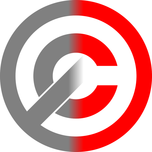 File:PDmaybe-icon.png