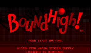 BoundHigh-VB-Title.png