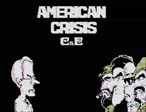 AmericanCrisis1.PNG