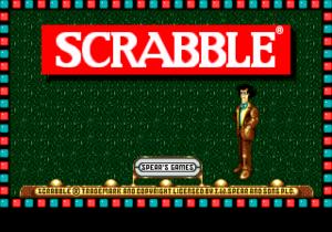 Scrabble title.png