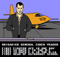 Chuck Yeager Gameplay2.PNG