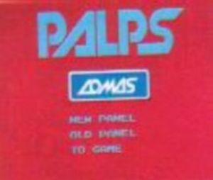 Palps1.jpg