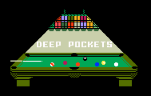 Deep Pockets-title.png