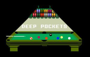 Deep Pockets-title.png