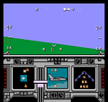 Chuck Yeager Gameplay4.PNG